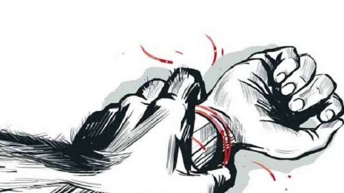 ভারতে পর্যটককে ধর্ষণের অভিযোগে ট্যাক্সি চালক গ্রেপ্তার
