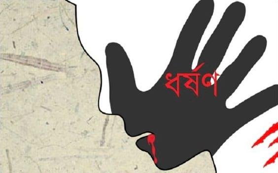 ভারতে গণধর্ষণের শিকার হলেন কেনীয় নারী