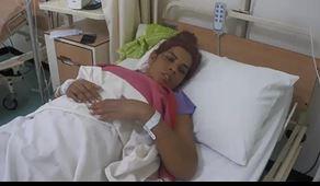 বৈরুতে হাসপাতালে তিন বাংলাদেশি নারী শ্রমিক