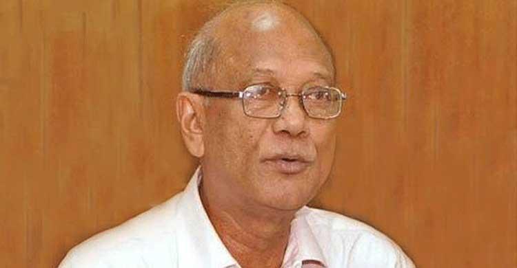 'ক্লাসে না ফিরলে দায় শিক্ষা প্রতিষ্ঠানের'