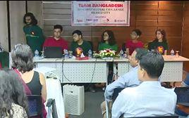 রোবোটিক প্রতিযোগিতা: মেক্সিকো যাচ্ছে বাংলাদেশেরপাঁচ জন