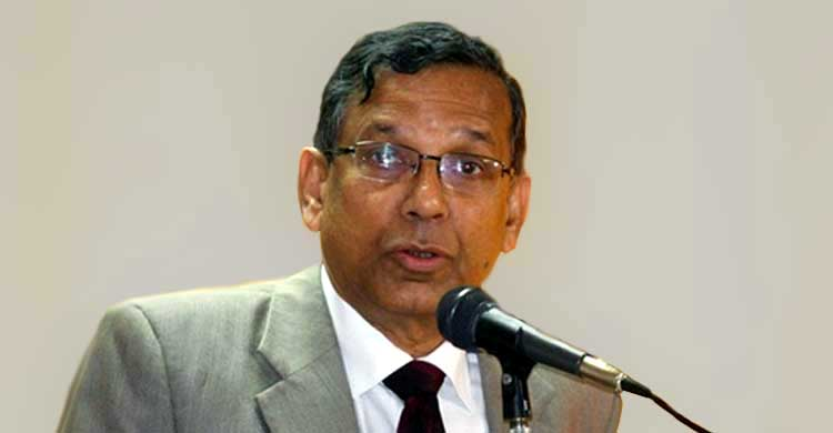 'বিএনপি চাইলে জিয়া হত্যার বিচার করবে সরকার'