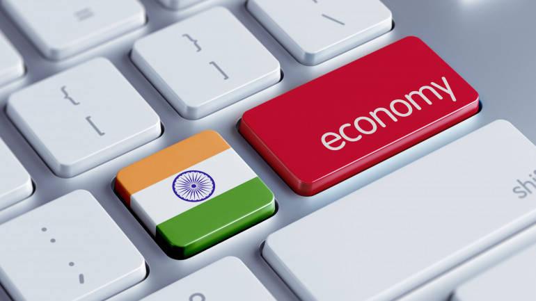 বিশ্বের ৬ষ্ঠ বৃহত্তম অর্থনীতির দেশ ভারত