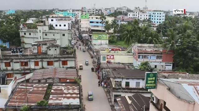 হবিগঞ্জ-৩ আসনে ব্যস্ত মনোনয়ন প্রত্যাশীরা