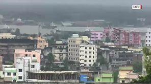 নির্বাচন ঘিরে চট্টগ্রামে সরব রাজনৈতিক দলগুলো