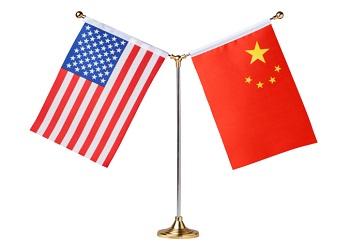 যুক্তরাষ্ট্রের নিষেধাজ্ঞার কড়া প্রতিবাদ জানিয়েছে চীন