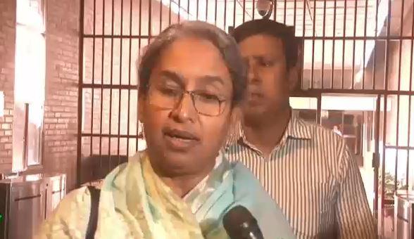 'সেন্ট মার্টিনকে নিজেদের দাবি করা তথ্য সরিয়ে নিলো মিয়ানমার'