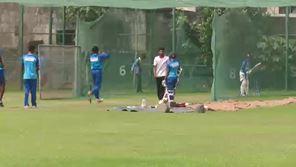 শ্রীলঙ্কা সফরে যাচ্ছে অনূর্ধ্ব ১৯ ক্রিকেট দল