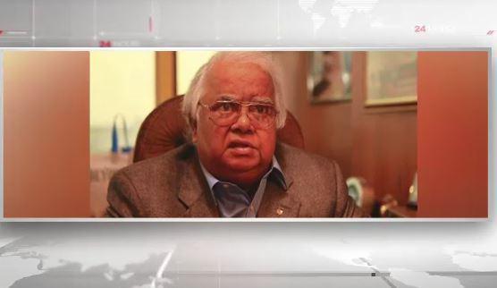 'আত্মসমর্পণ করতেই হবে নাজমুল হুদাকে'