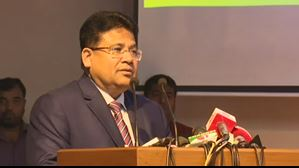 'নীতিমালা ভাঙলে পর্যবেক্ষক সংস্থার নিবন্ধন বাতিল করা হবে'
