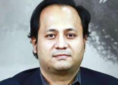 'আল্লামা শফীর বক্তব্য ব্যক্তিগত, এটি রাষ্ট্রনীতির সঙ্গে অসামঞ্জস্যপূর্ণ'
