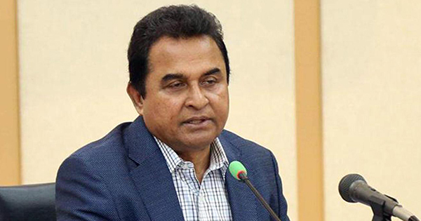 'রাজস্ব লক্ষ্যমাত্রা পূরণ করলে দাবি দাওয়া পূরণ করবে সরকার'