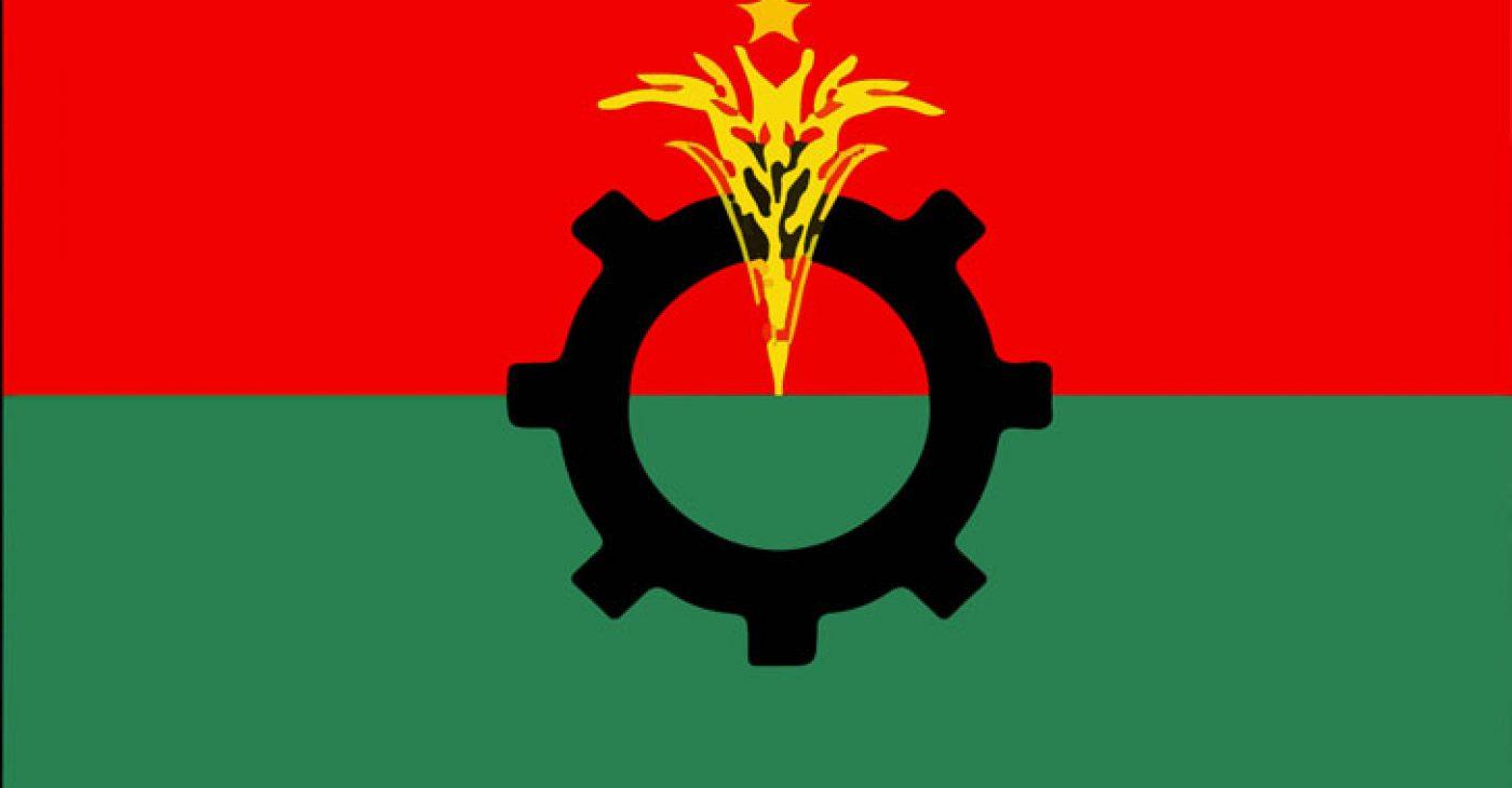 নির্বাচনি ট্রাইব্যুনালে যাবে বিএনপি
