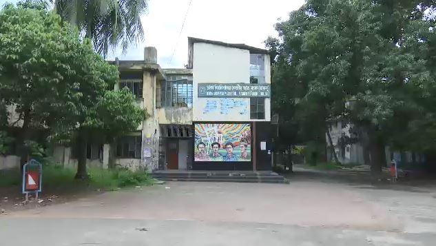 ডাকসু নির্বাচন: ঐক্যবদ্ধভাবে নির্বাচনে করবে ছাত্রলীগ