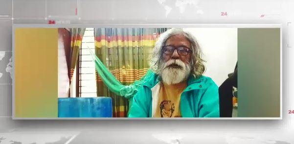 চলচ্চিত্র বোদ্ধা মুহম্মদ খসরু আর নেই