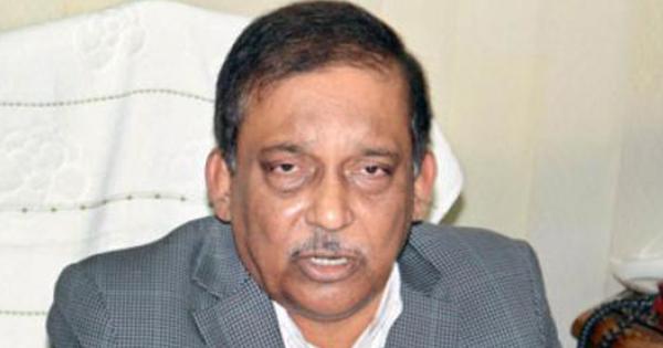 স্বরাষ্ট্রমন্ত্রী বললেন, 'ট্রাফিক নিয়ন্ত্রণে হিমশিম খেতে হচ্ছে'