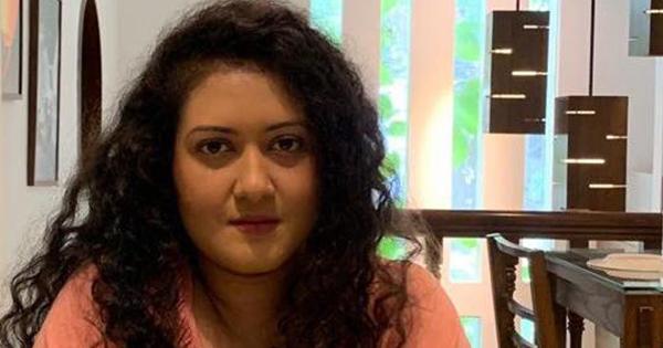 কান চলচ্চিত্র উৎসবে বাংলাদেশি বিচারক
