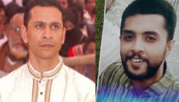 ভাগ্নে নিখোঁজ: নিজেই তদন্তে নামছেন সোহেল তাজ