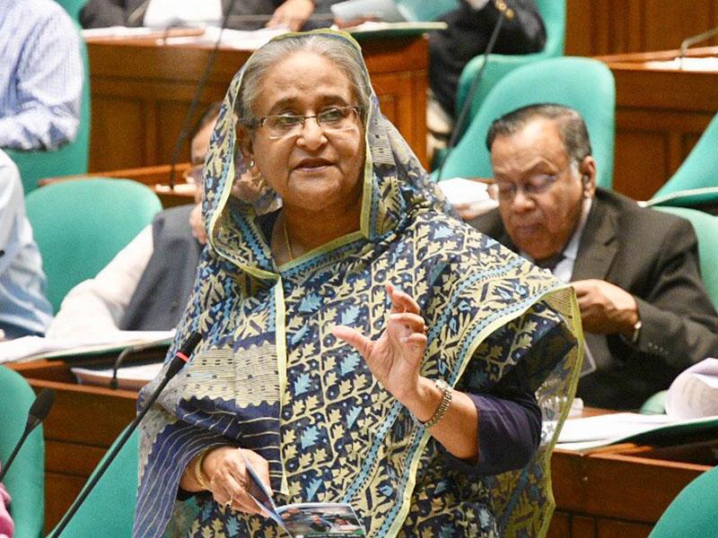 'সবার জন্য স্বাস্থ্যবিমা চালুর পরিকল্পনা করছে সরকার'
