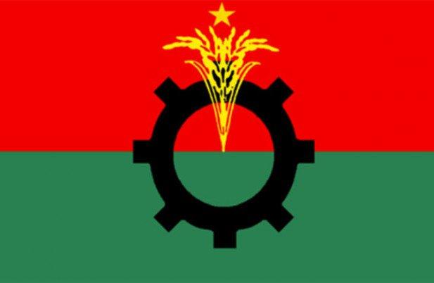 স্থায়ী কমিটি: হতাশায় বিএনপির সিনিয়র নেতারা