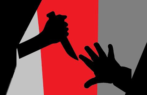 ৩ জনকে কুপিয়ে হত্যা করলো মানসিক ভারসাম্যহীন ব্যাক্তি