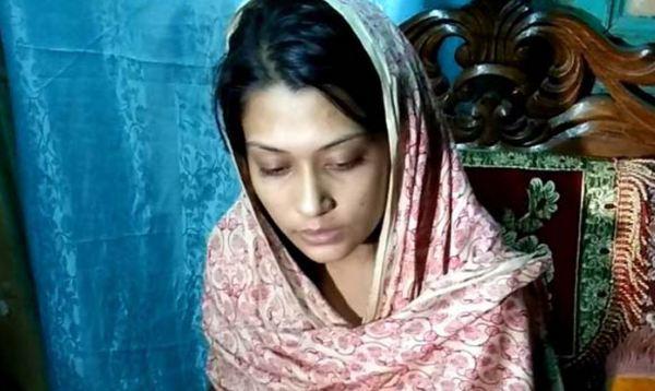 রিফাত হত্যা: স্ত্রী মিন্নিকে আজ আদালতে তোলা হবে