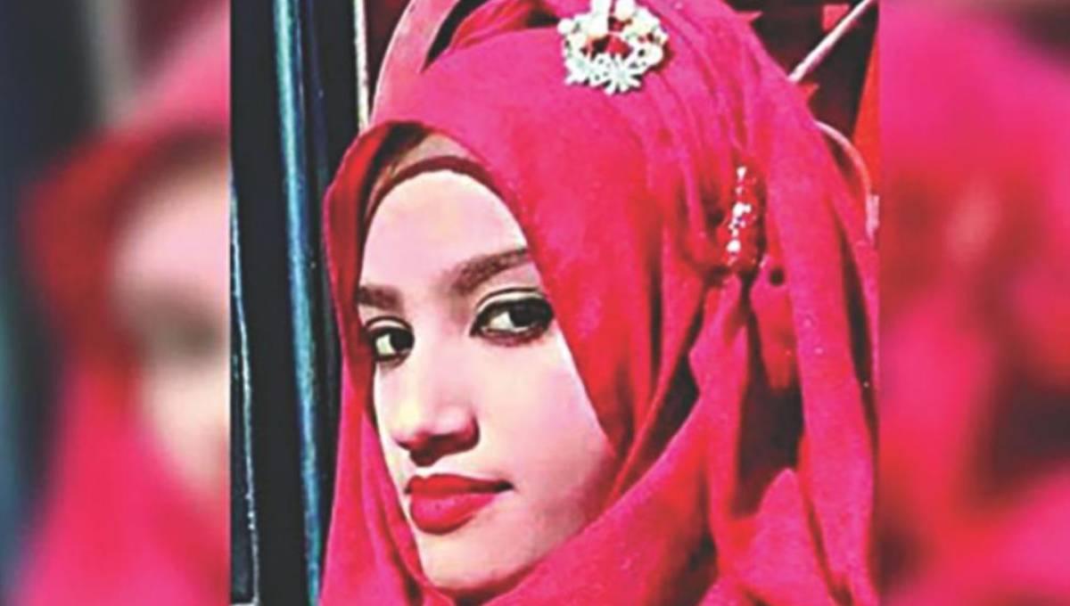 নুসরাত হত্যা: চিকিৎসকসহ ৪জনের সাক্ষ্য
