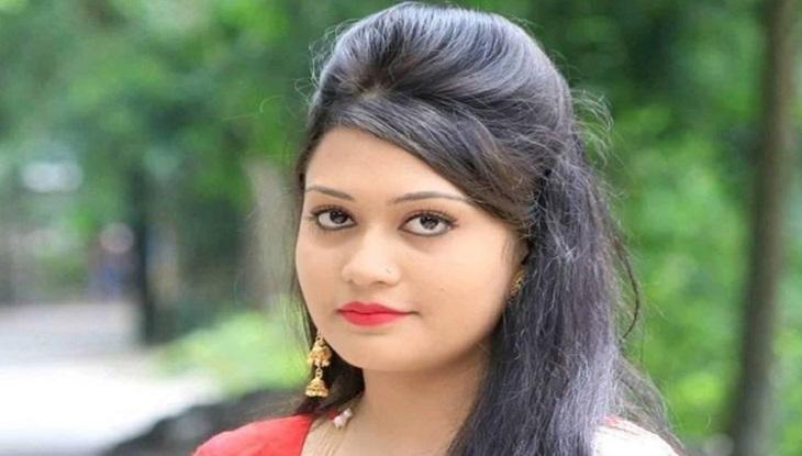 রিফাত হত্যা মামলা: মিন্নির জামিন শুনানি আজ