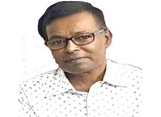 শেখ হাসিনার ট্রেনে হামলা মামলায় সাজাপ্রাপ্ত আসামি টেনুর মৃত্যু
