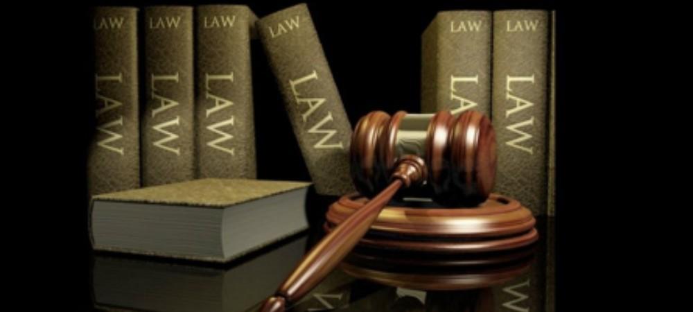 একক ব্যক্তির কোম্পানি গঠনের সুযোগ রেখে সংশোধন হচ্ছে কোম্পানি আইন
