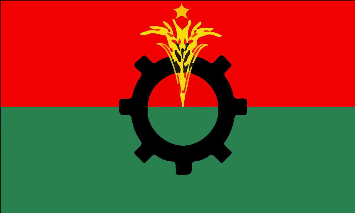আন্দোলনের জন্য দল গোছাতে ব্যস্ত বিএনপি