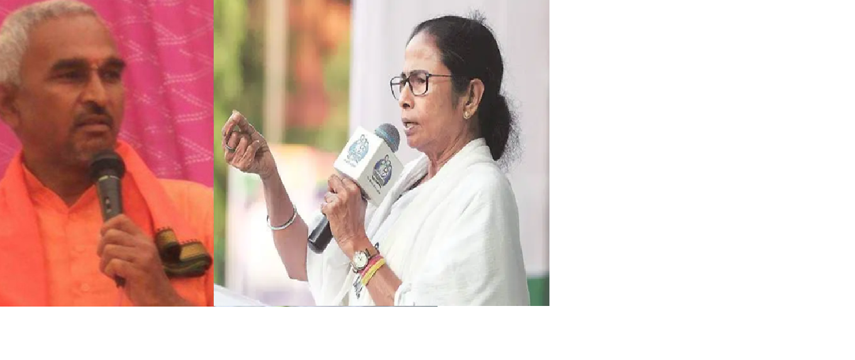 'মমতার বাংলাদেশের প্রধানমন্ত্রী হওয়ার চেষ্টা করা উচিত': বিজেপির বিধায়ক সুরেন্দ্র সিং