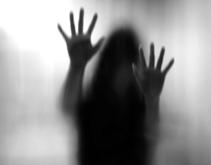 গৃহপরিচারিকাকে গণধর্ষণের অভিযোগে ৫ জনের বিরুদ্ধে মামলা