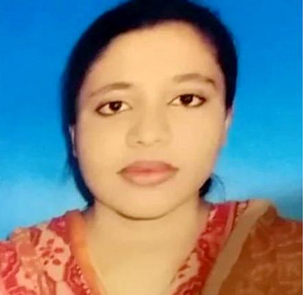 নৌকা ডুবিতে কলেজ শিক্ষার্থী নিখোঁজ